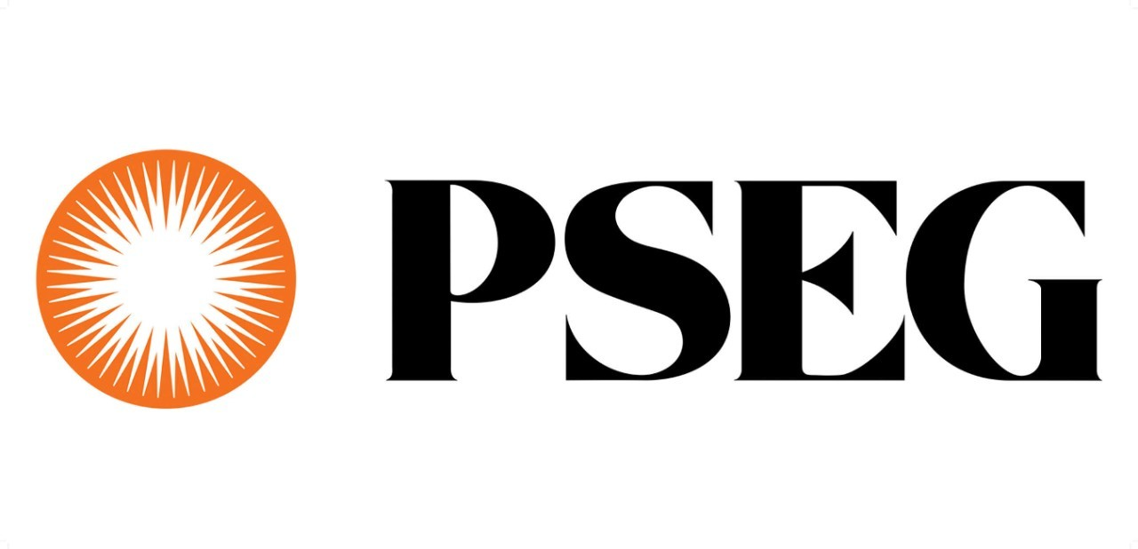 PUBLIC SERVICE ENTERPRISE GROUP (PSEG) LOGO