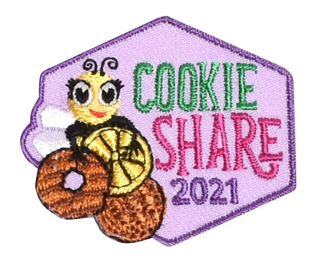 Cookie_Share Patch
