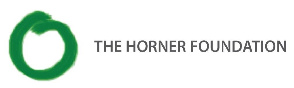 HornerFoundation_logo.2