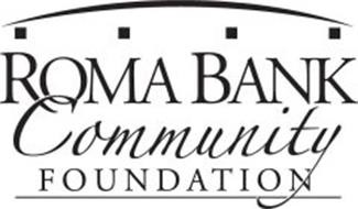 roma-bank-community-foundation-77803524 (1)